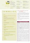 Jeunes et agriculteurs - AgriCultures Network - Page 2