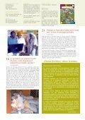 Jeunes et agriculteurs - AgriCultures Network - Page 3