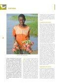 Jeunes et agriculteurs - AgriCultures Network - Page 4