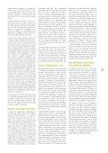 Jeunes et agriculteurs - AgriCultures Network - Page 5