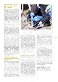 Jeunes et agriculteurs - AgriCultures Network - Page 7