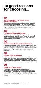 2012 Parrot Lit - AM Distributors - Page 4
