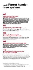 2012 Parrot Lit - AM Distributors - Page 5