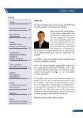Schwerpunktthema Deutschland in der Wirtschaftskrise - JuLis Bayern - Seite 3