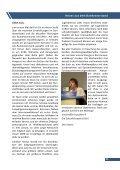 Schwerpunktthema Deutschland in der Wirtschaftskrise - JuLis Bayern - Seite 5