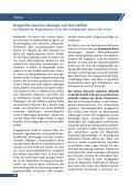 Schwerpunktthema Deutschland in der Wirtschaftskrise - JuLis Bayern - Seite 6
