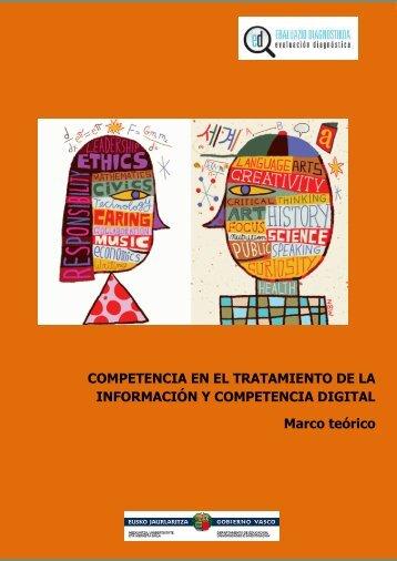 Marco_competencia_digital_cas