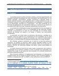 Marco_competencia_digital_cas - Page 5