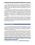 Marco_competencia_digital_cas - Page 6