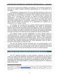 Marco_competencia_digital_cas - Page 7