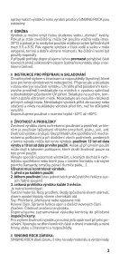 SINGING_univerzalni_textova_knizka_2011_Sestava 1 - Page 3