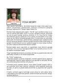 BİRLİK BİLİNCİ - Sabiha Betûl - Page 7