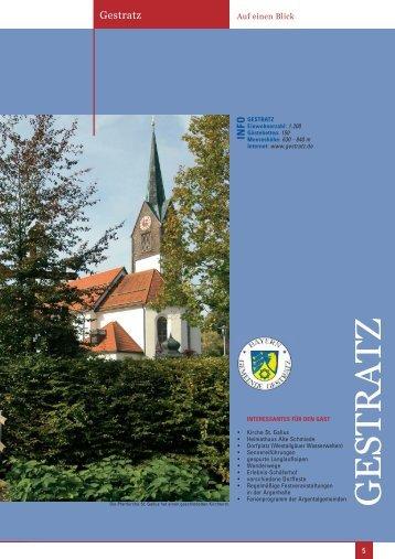 UV07_Gestratz.pdf