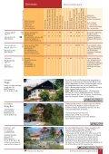 UV07_Gestratz.pdf - Seite 4