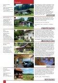 UV07_Gestratz.pdf - Seite 5