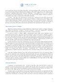 L'economia delle Province autonome di Trento e di Bolzano - Page 3
