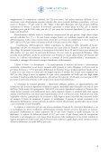 L'economia delle Province autonome di Trento e di Bolzano - Page 4