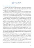 L'economia delle Province autonome di Trento e di Bolzano - Page 5