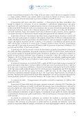 L'economia delle Province autonome di Trento e di Bolzano - Page 6