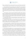 L'economia delle Province autonome di Trento e di Bolzano - Page 7