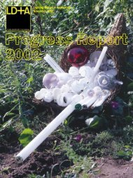cover 000001 nov - Illuminating Engineering Society