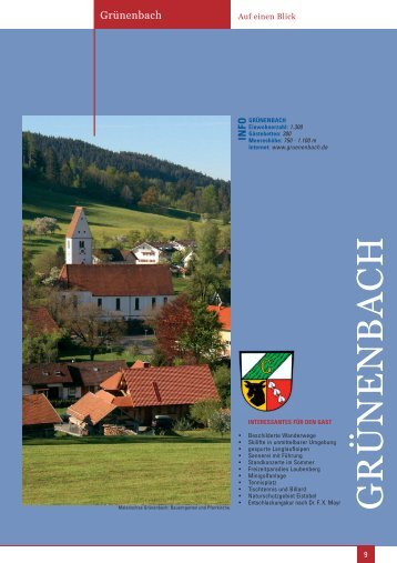UV07_Gruenenbach.pdf