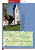 UV07_Gruenenbach.pdf - Seite 2