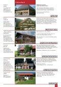 UV07_Gruenenbach.pdf - Seite 7