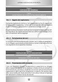 ASSEGNAZIONE IN PROPRIETÀ - Page 5