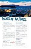 LINZ.VERÄNDERT, - Stadt Linz - Page 6