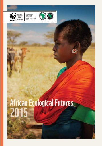 xwwf_african_futures_report_english-lo-rez