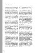 Charte du tourisme durable - Le tourisme solidaire - Page 2