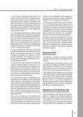 Charte du tourisme durable - Le tourisme solidaire - Page 3