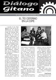 Nº 114 - Conferencia Episcopal Española