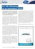 Eintracht Northeim - VfB Oldenburg - Seite 3