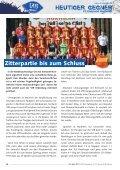 Eintracht Northeim - VfB Oldenburg - Seite 4