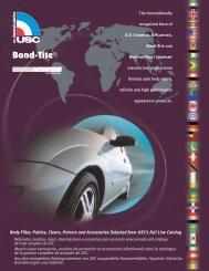 usc white.eps - US Chemical & Plastics