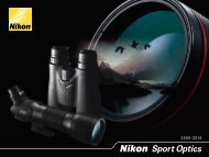Nikon Digiscoping System - Gp1.ro