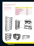 merchandising - Acerbis - Page 2
