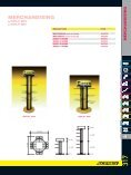merchandising - Acerbis - Page 3