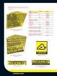 merchandising - Acerbis - Page 4