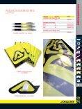 merchandising - Acerbis - Page 5