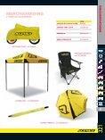 merchandising - Acerbis - Page 7