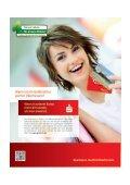 vhs Programmheft Herbst 2012 Download - Volkshochschule des ... - Page 2
