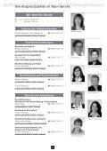 vhs Programmheft Herbst 2012 Download - Volkshochschule des ... - Page 4