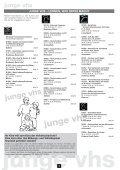 vhs Programmheft Herbst 2012 Download - Volkshochschule des ... - Page 6