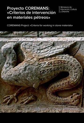 Contenidos\Centro de Conservación\archivos\coremans