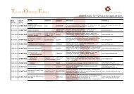 Ofertes del TOT del 23 al 30 d'agost de 2013.pdf - Consell Comarcal ...