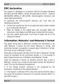 LD-W-1 - Tams - Page 7