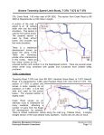 Greene Township Speed Limit Study - Shepstone Management ... - Page 4